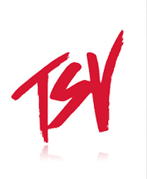 TSV Ebingen