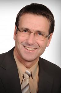 Hartmut Rall 2010