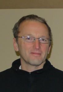 Axel Streich
