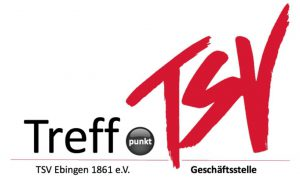 Treff.TSV - Geschäftsstelle